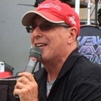 Gary Rivers